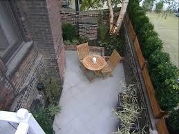 landscape design for small backyard backyard landscape designs