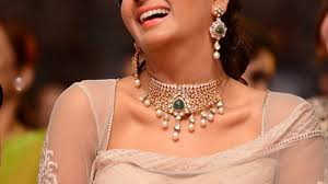 new year jewelry jewellery to flaunt for this new year s newsx