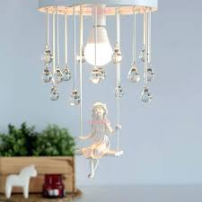 chandelier ceiling fan amazon tag little girls room chandelier