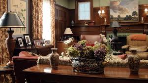 New Ideas Country Living Room Interior Design With  Image  Of - Interior design ideas country style