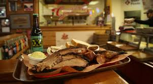 sewell lexus of dallas yelp cousins authentic slow smoke bar b q fort worth texas dfw airport