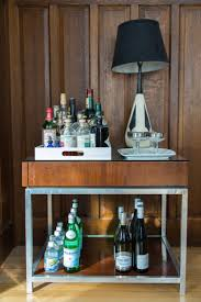 249 best best bars u0026 bar carts images on pinterest apartment