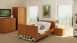 nursing home interior design furniture for nursing homes nursing home dining room furniture 3