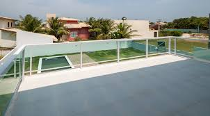 House For Sale In Barra Do Jacuípe Luxury Homes Brazil
