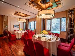 red house design studio jingdezhen gloria resorts jingdezhen china booking com