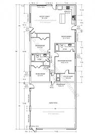 modern barn house floor plans bamboo flooring barn homes texas barndominium price per square