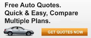 Car Insurance Estimates By Model by Nissan 240sx Car Insurance Cost All About Car Insurance