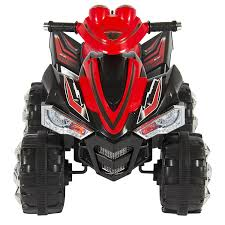 black friday 4 wheeler sale amazon com best choice products kids atv quad 4 wheeler ride on