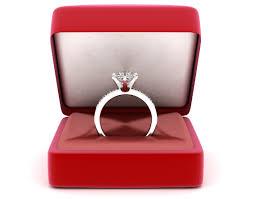 model cincin berlian mata satu cincin kawin tips memilih cincin tunangan yang tepat orori