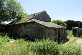 Barn Conversion Projects For Sale Search Farms U0026 Land For Sale In Cornwall Onthemarket