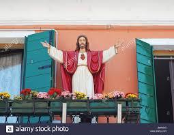 Home Interior Jesus Figurines Figure Jesus Christ Stock Photos U0026 Figure Jesus Christ Stock