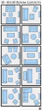 room layout website room layout design website zhis me