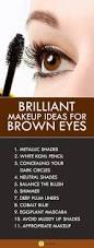 best 25 dark brown color ideas on pinterest fall hair colour