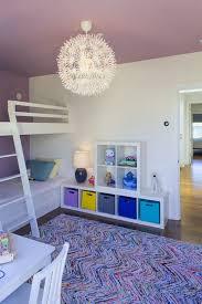 bedrooms fixtures light ceiling lights feature light christmas