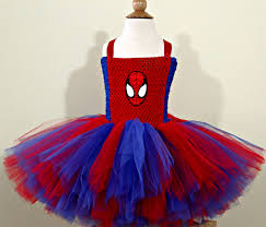 halloween costume spiderman spiderman costume spiderman tutu by tutullycutedesigns
