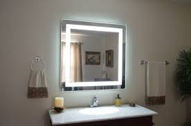 professional makeup lights lighted vanity mirror lighted vanity mirror table professional