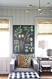 108 best sherwin williams paint colors images on pinterest paint