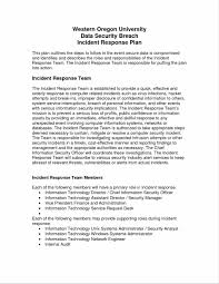 sample resume for information security analyst template paper word template network security engineer sample template good is your cyberincidentresponse plan mckinsey u company doc audit template fsms doc