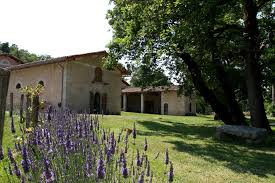 le castellet chambre d hotes bed and breakfast chambre d hôtes le castelet castres