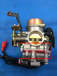 online buy wholesale 250cc atv carburetor from china 250cc atv