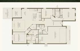 house plans georgia inspirational gallery of house plans in georgia floor beautiful