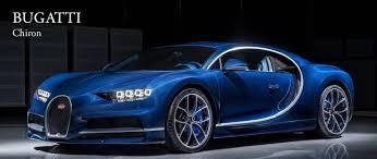 westside lexus parts department post oak motor cars rolls royce bentley bugatti dealer in