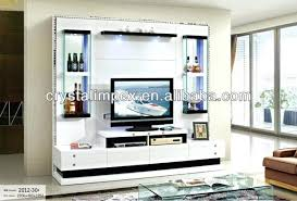 home interior tv cabinet living room bright living room tv stand designs living room tv