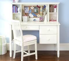 Desk Ideas For Small Bedrooms Magnificent Childrens Desk With Hutch Ideas U2013 Trumpdis Co