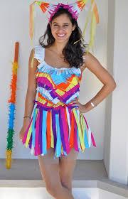 101 easy diy halloween costume ideas helloglow co