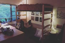 bedroom girly bedroom tumblr artsy room decor diy artsy teenage full size of bedroom girly bedroom tumblr artsy room decor diy artsy teenage bedroom ideas