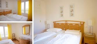 Schlafzimmer Komplett H Sta Wohnung Vallgonera Mit Meerblick Und Zugelassenem Pkw