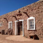 Hubbell Trading Post Rugs For Sale Hubbell Trading Post 36 Photos Landmarks U0026 Historical
