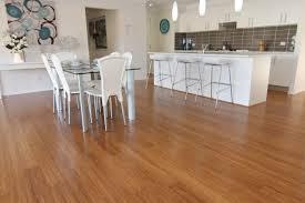 Laminate Flooring Examples Genesis Carbonised Genesis Bamboo Flooring