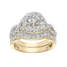 kohl s wedding rings simply vera vera wang engagement rings kohl s