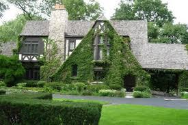 quaint house plans house plans tudor cottage