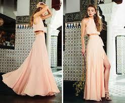 wedding dresses for guests designer wedding dresses for guests wedding dress styles