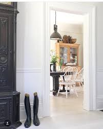 Home Design Hashtags Instagram Meet The Gals Behind Loveofcountryhouses Cynthia Weber Design