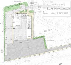Metropolitan Condo Floor Plan Metropolitan Police Driving Academy Projects Bryden Wood