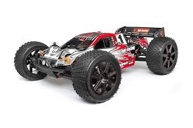 nitro monster truck the top 10 best nitro rc cars for the money in 2017
