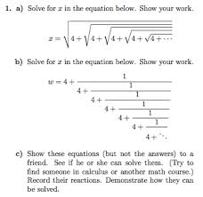 solubility graph worksheet answers fioradesignstudio