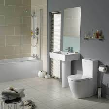 best bathroom design software bathroom free bathroom design designer astounding software photo