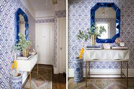 Foyer Ideas For Small Spaces - 20 stylish and inviting small entryways ideas
