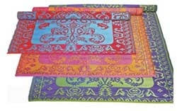 Recycled Plastic Rug Plastic Rugs View Specifications U0026 Details Of Plastic Rug By
