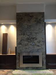 textura stone wall covering sustainable flooring and walls