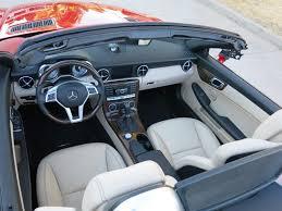lexus 250c convertible for sale loaded 2014 mercedes benz c class slk 250 convertible repairable