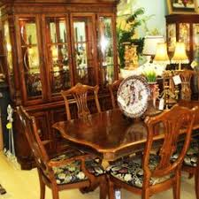 home decor stores in usa classic home decor consignment 51 photos furniture stores 3221