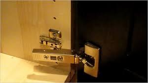 kitchen cabinet doors hinges kitchen cabinet hinges soft close beautiful ikea integral kitchen