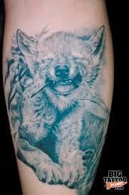 wolf cub design picture ideas design idea for and