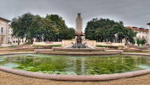 petroleum engineering colleges top 10 petroleum engineering colleges in america ut austin