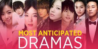 film drama korea lee min ho lee min ho drama korea paling ditunggu di pertengahan ke 2 tahun